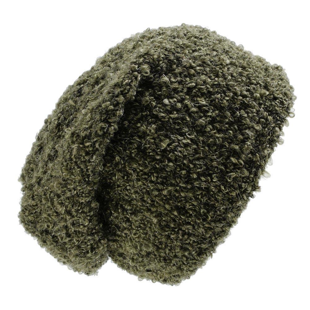 CP-00799-F10-bonnet-femme-vert-kaki