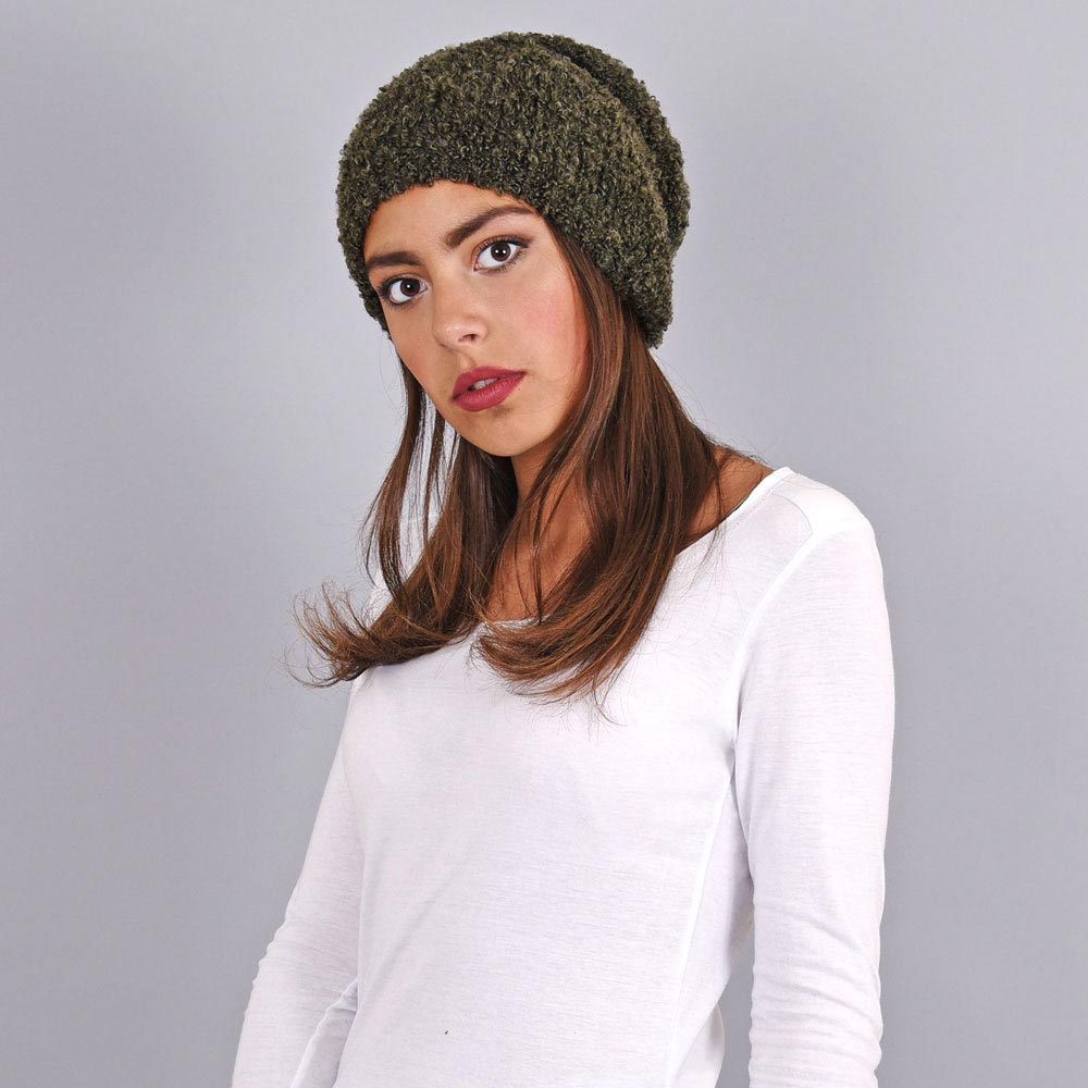 CP-00799-VF10-2-bonnet-chaud-femme-vert-sombre