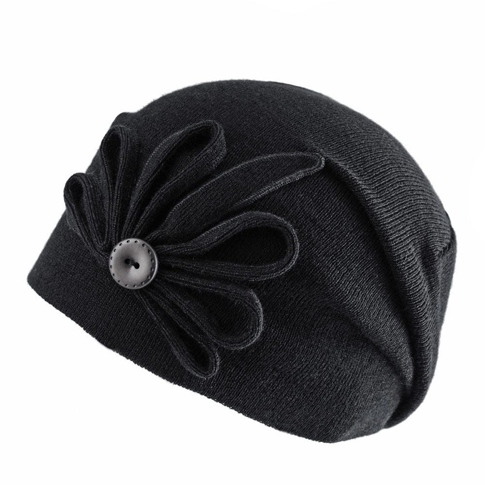 CP-00800-F10-bonnet-femme-fantaisie-sombre