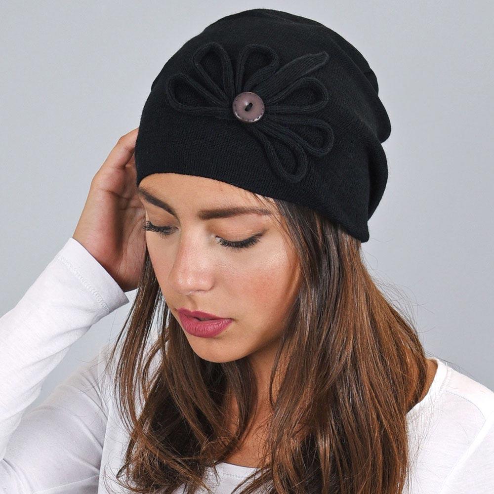 CP-00800-VF10-2-bonnet-femme-fantaisie-noir