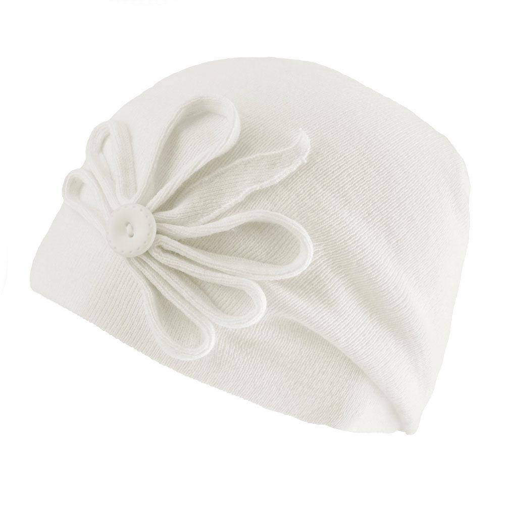 CP-00802-F10-bonnet-femme-bouton-clair