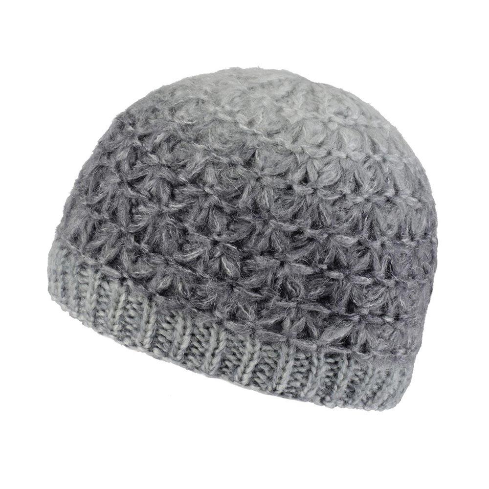 CP-00816-F10-bonnet-femme-chaud-gris