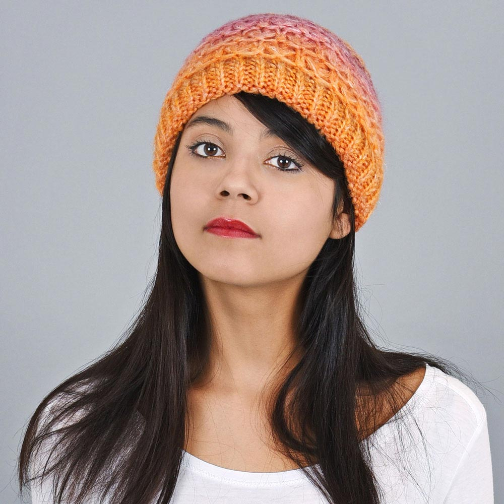 CP-00819-VF10-bonnet-court-femme-orange