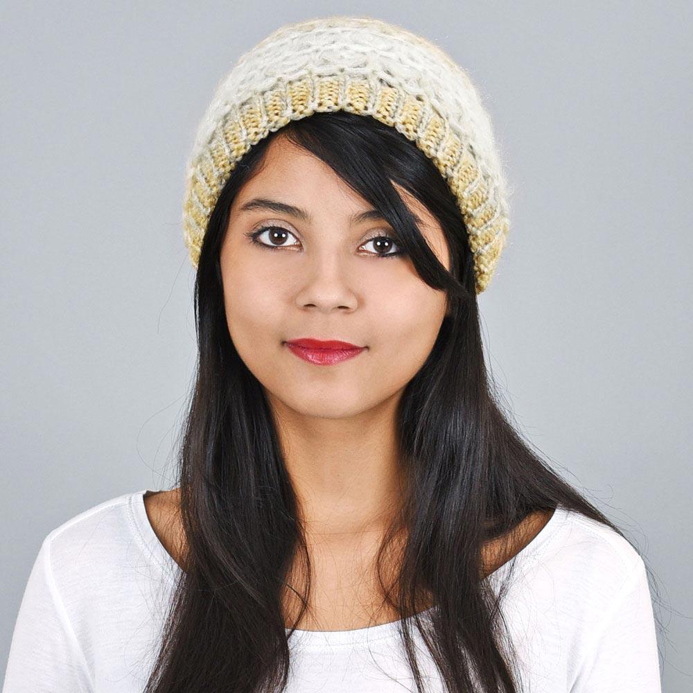 CP-00821-VF10-bonnet-femme-chaud-beige-gris