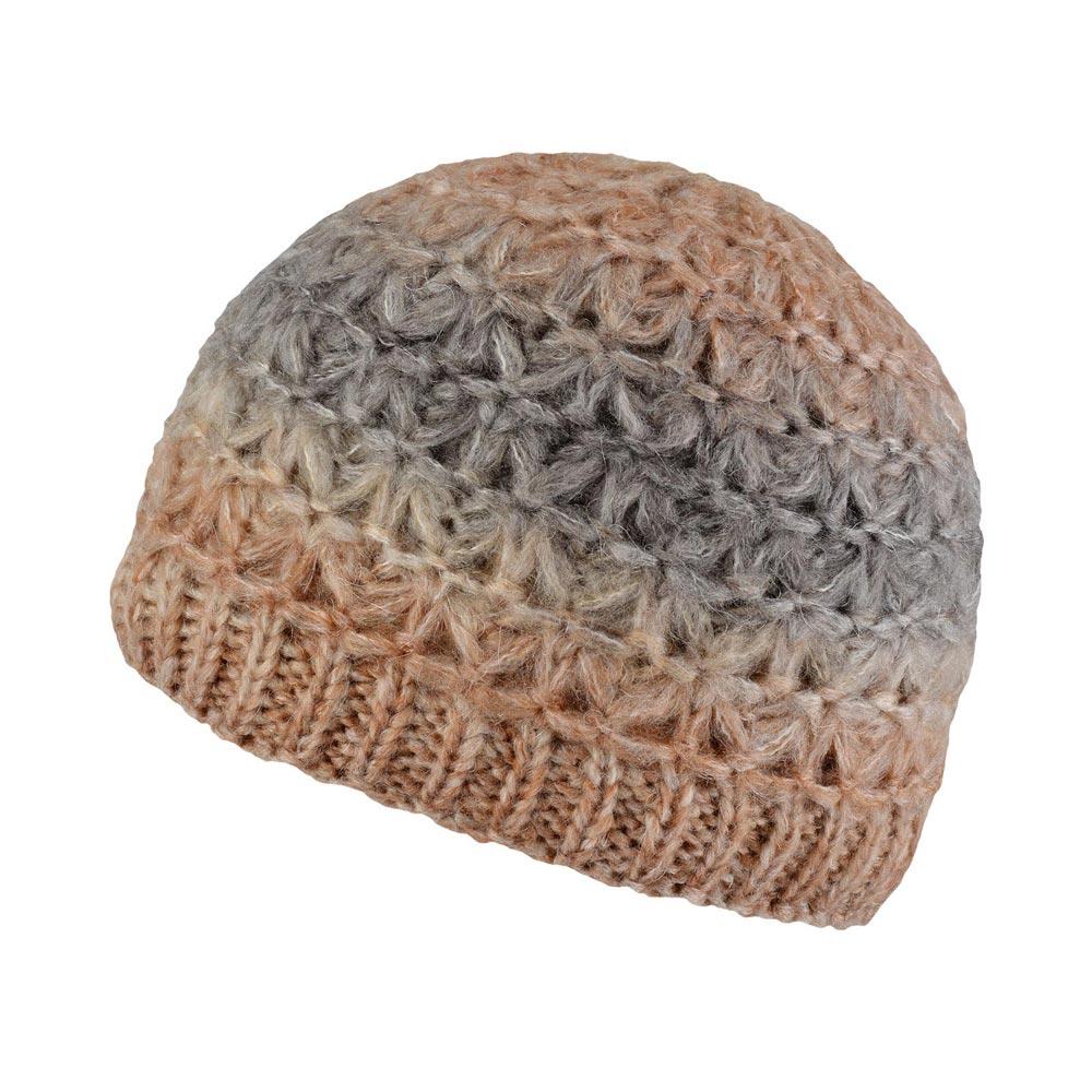 CP-00822-F10-bonnet-femme-chaud-rose-ocre