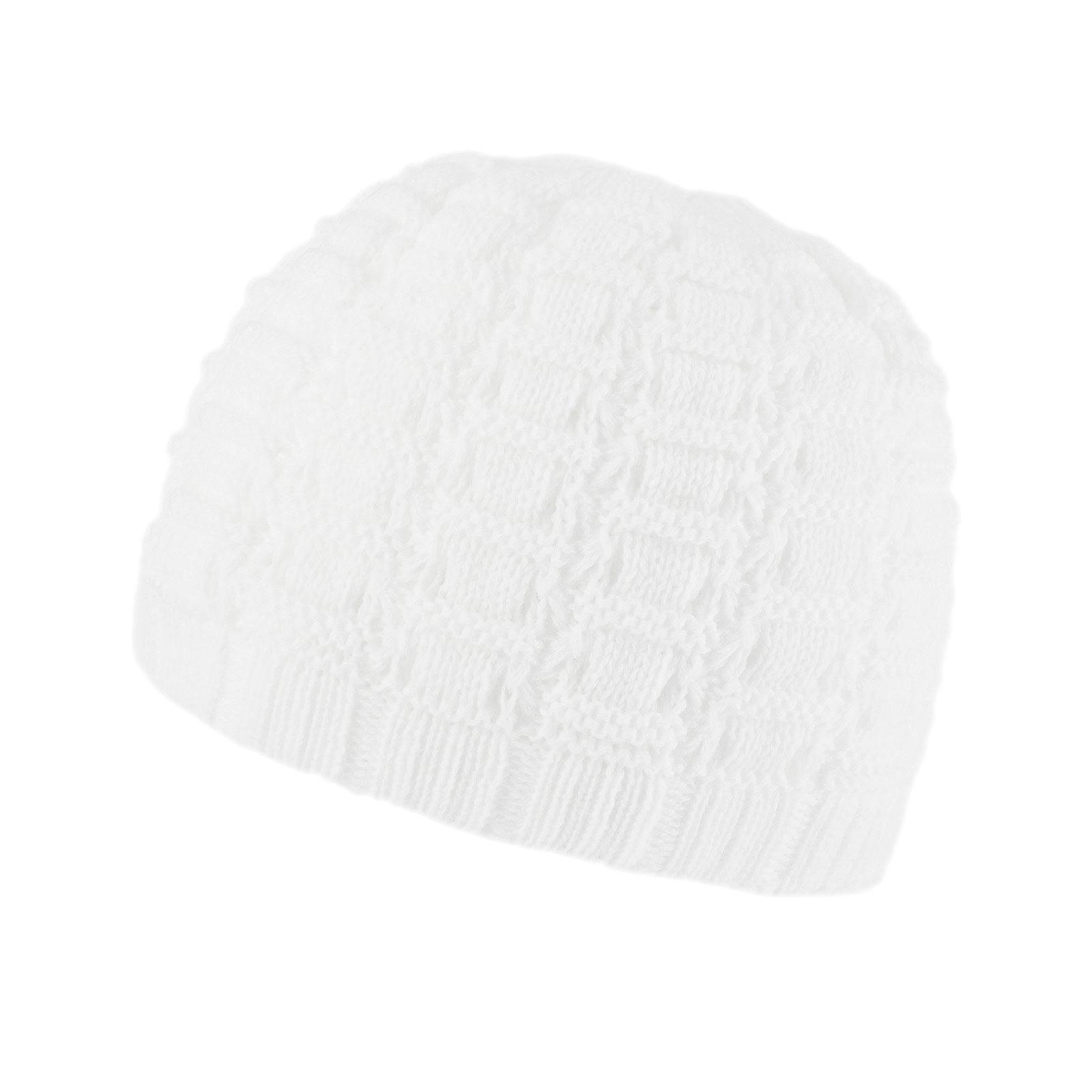 CP-00825-F10-bonnet-femme-maille-blanc
