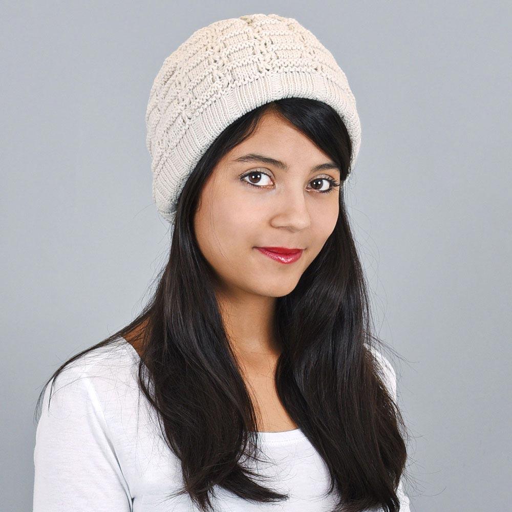 CP-00828-VF10-bonnet-court-hiver-ecru