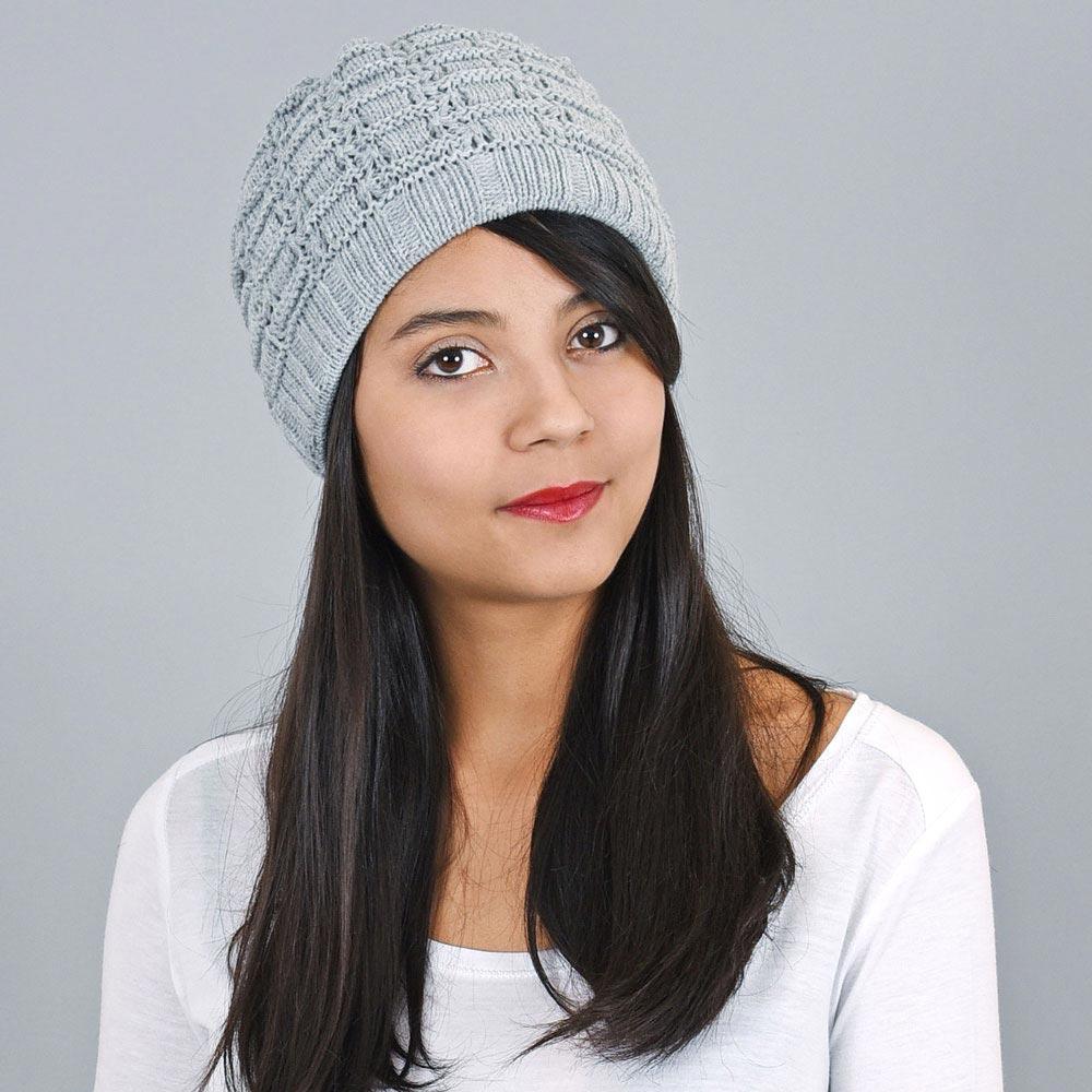 CP-00829-VF10-bonnet-court-femme-gris