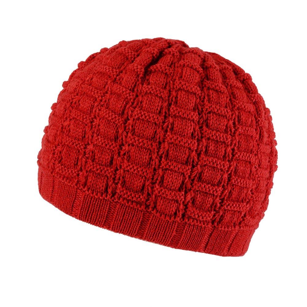 CP-00832-F10-bonnet-court-femme-rouge