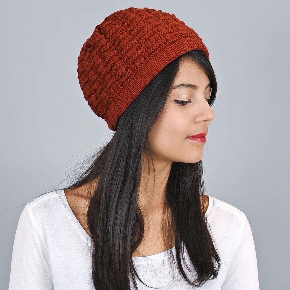 CP-00833-VF10-bonnet-court-femme-rouille