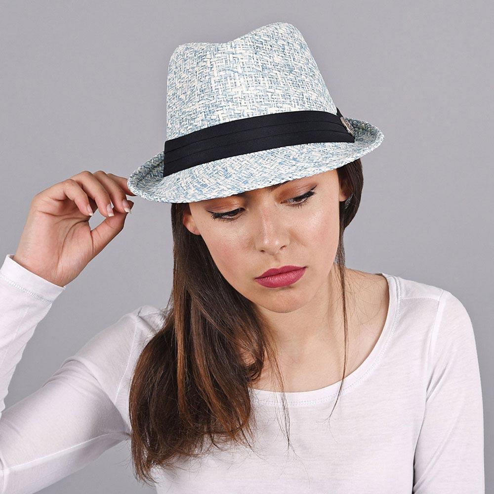 CP-00835-VF10-chapeau-trilby-bleute-femme