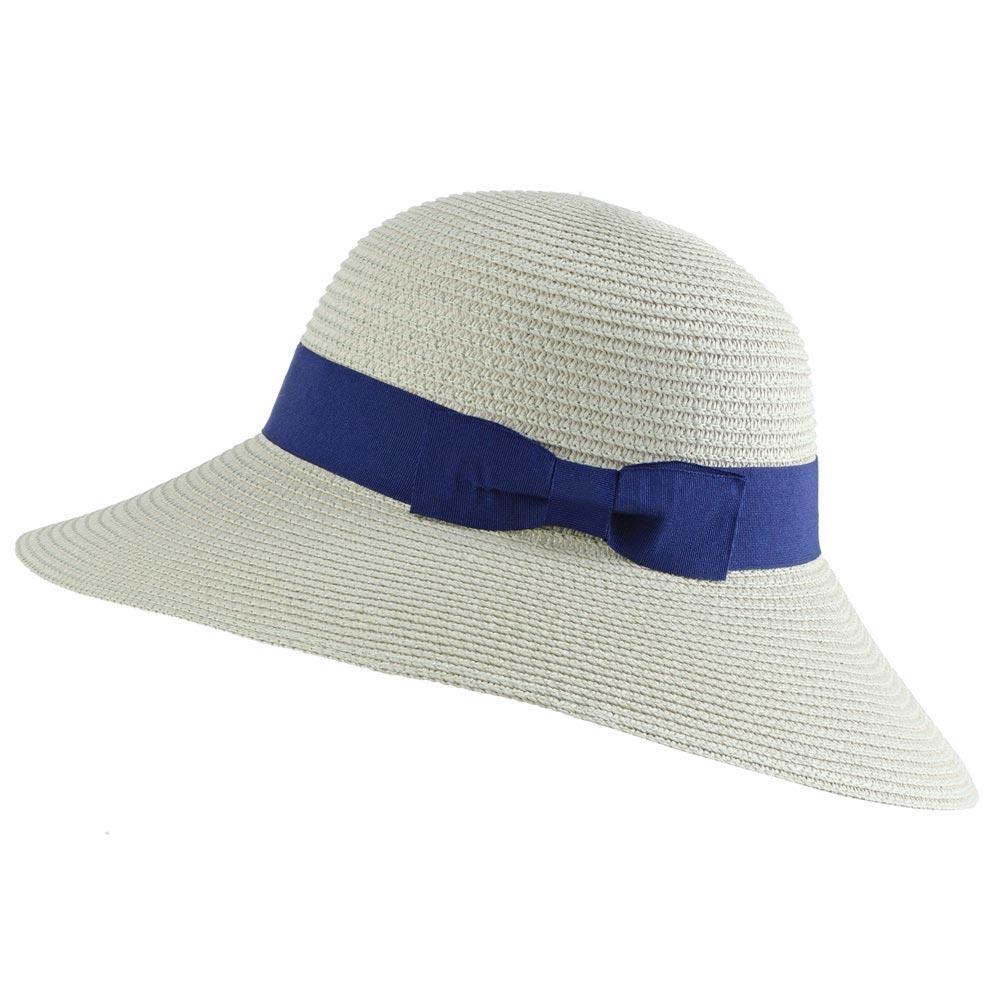 CP-00852-F10-chapeau-femme-bords-larges-gris-noeud-bleu