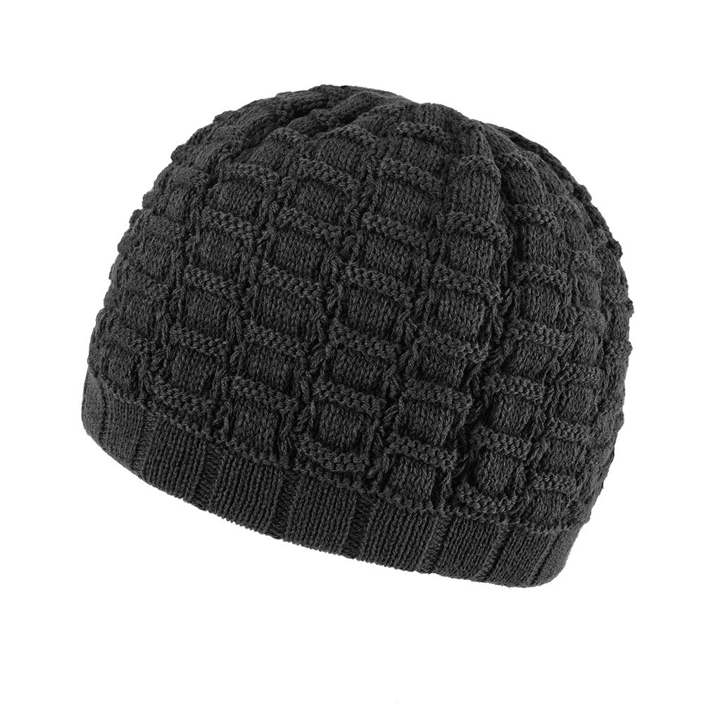 CP-00862-F10-bonnet-court-hiver-maille-cote-anthracite