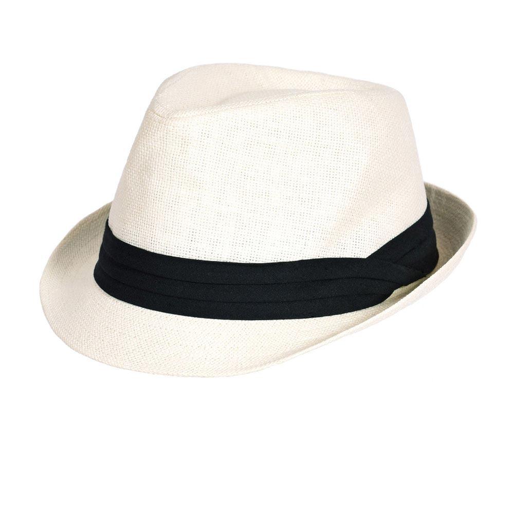 CP-00875-F10-P-trilby-blanc-bandeau-noir