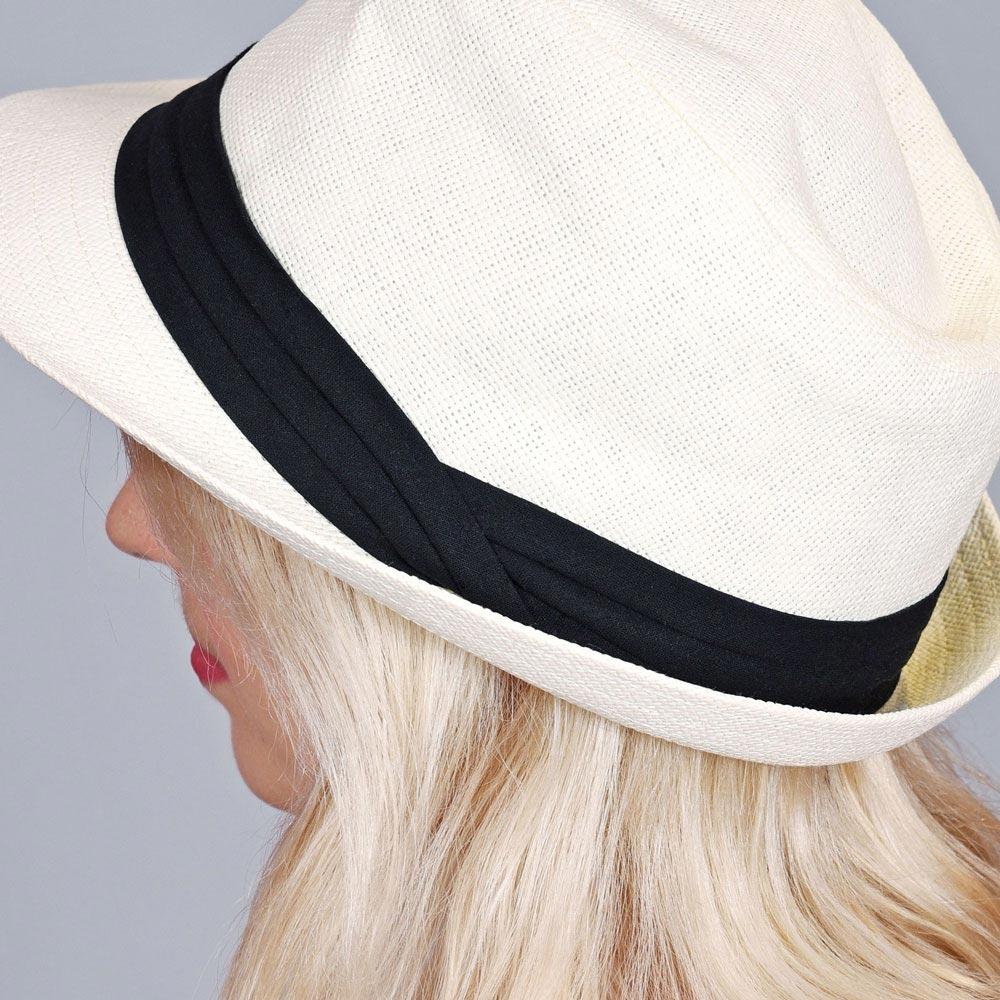 CP-00875-VF10-2-chapeau-trilby-blanc