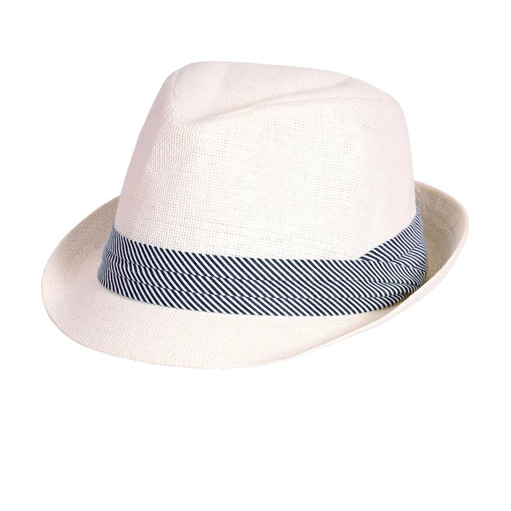 CP-00876-F10-P-trilby-blanc-bandeau-rayures