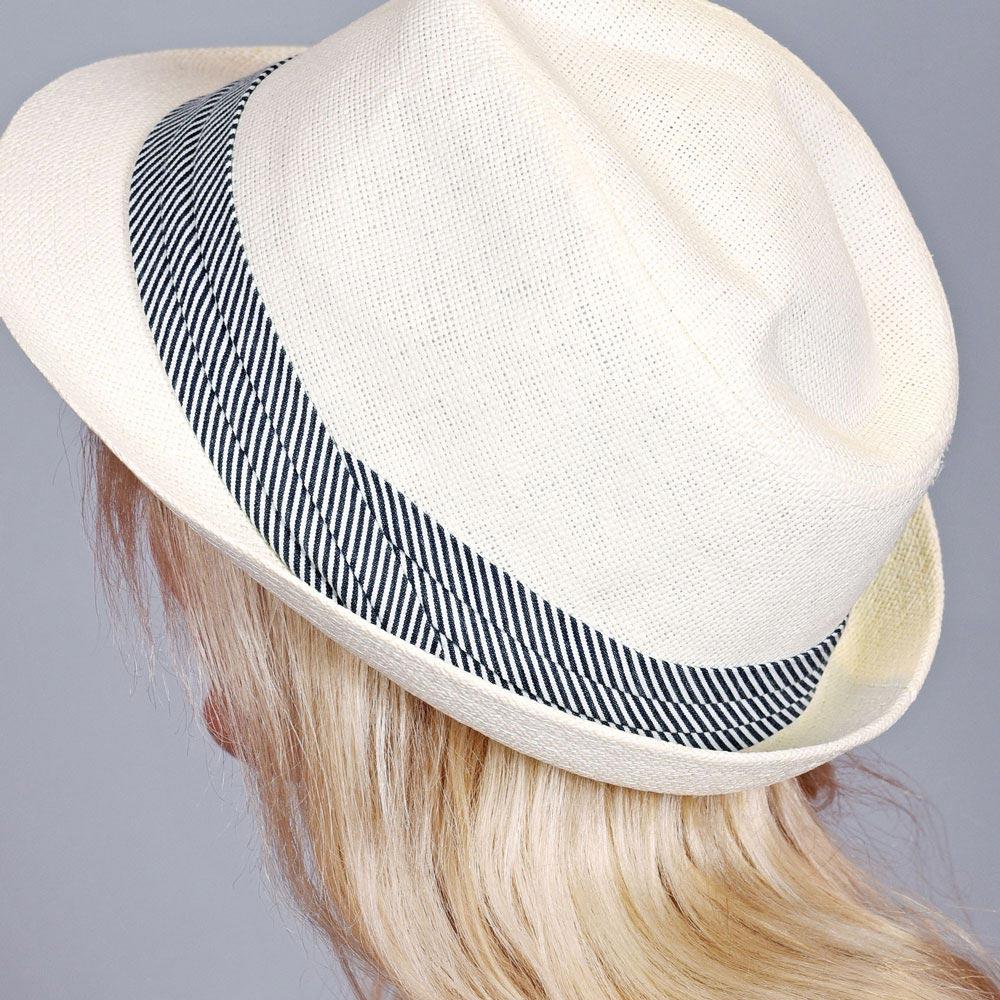 CP-00876-VF10-2-chapeau-trilby-blanc-
