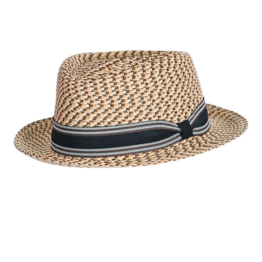 CP-00877-F10-P-chapeau-trilby-beige