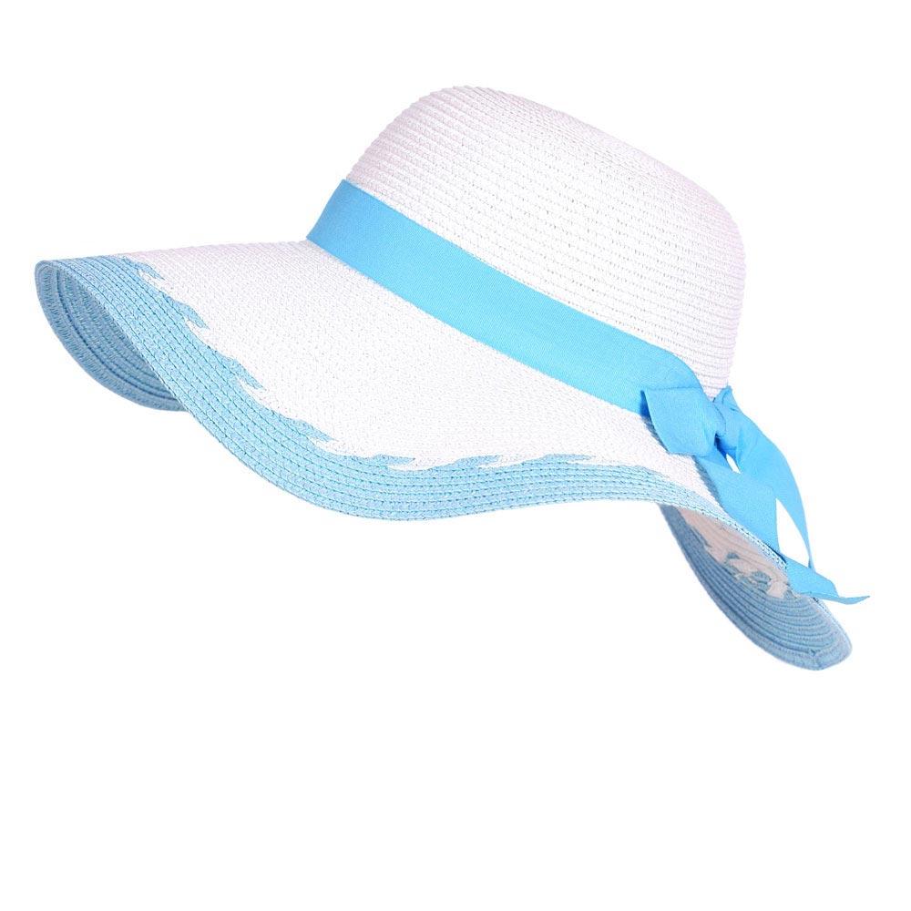 CP-00887-F10-P-capeline-bleu-ciel-ruban-bleu