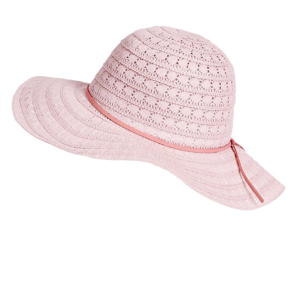 CP-00890-F10-P-chapeau-capeline-femme-rose