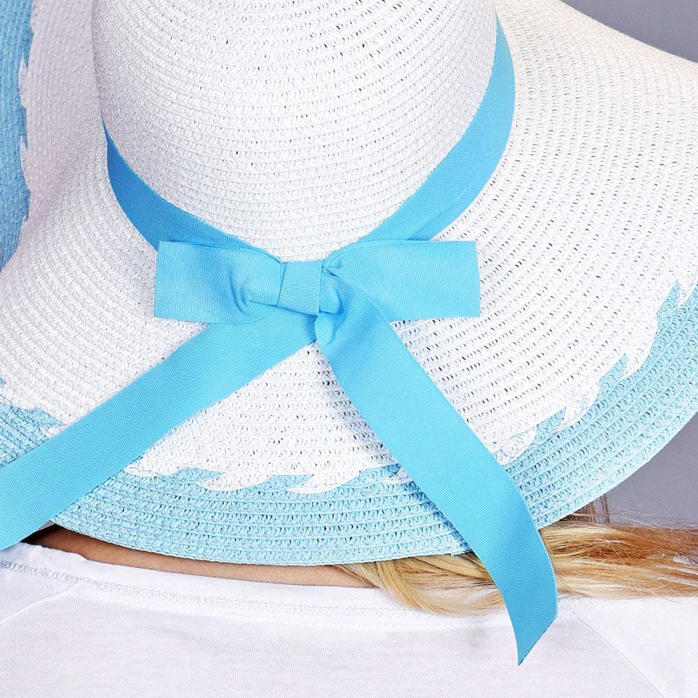 CP-00887-VF10-2-chapeau-femme-bleu-ciel