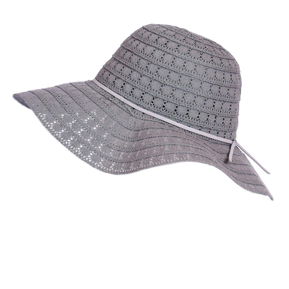 CP-00892-F10-P-chapeau-capeline-femme-grise