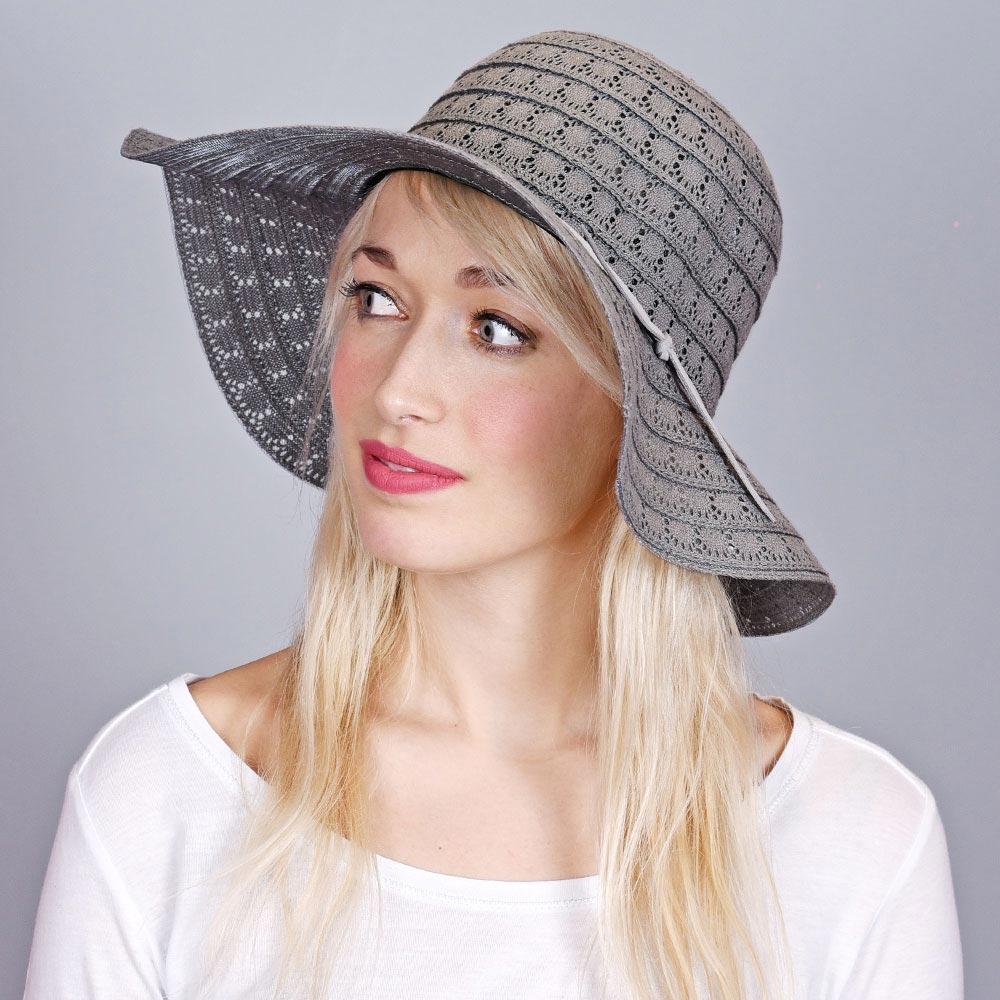 CP-00892-VF10-1-chapeau-femme-ete-gris