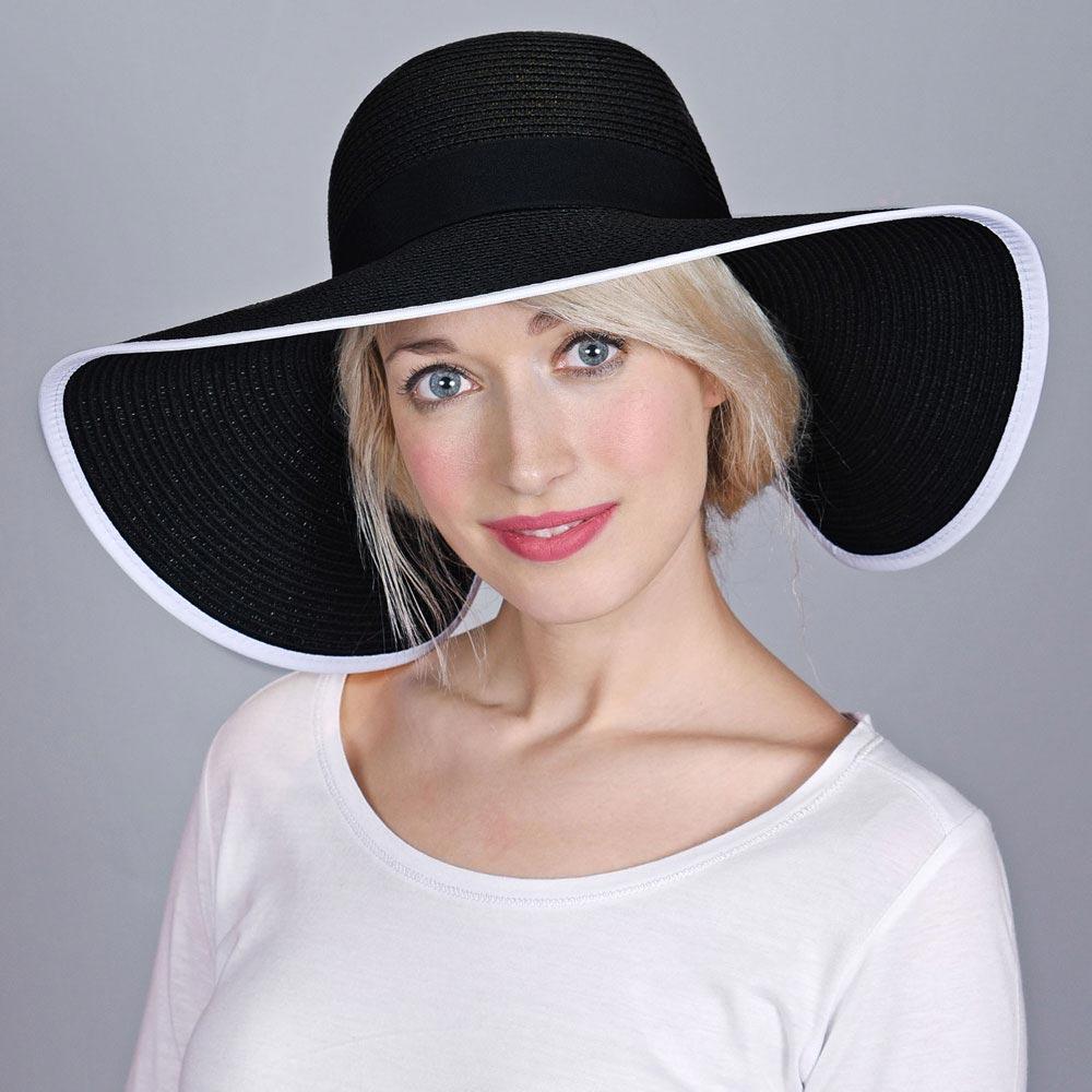 CP-00897-VF10-1-chapeau-femme-larges-bords-noir