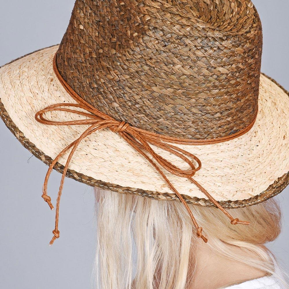 CP-00903-VF10-2-chapeau-rafia-marron-noeud