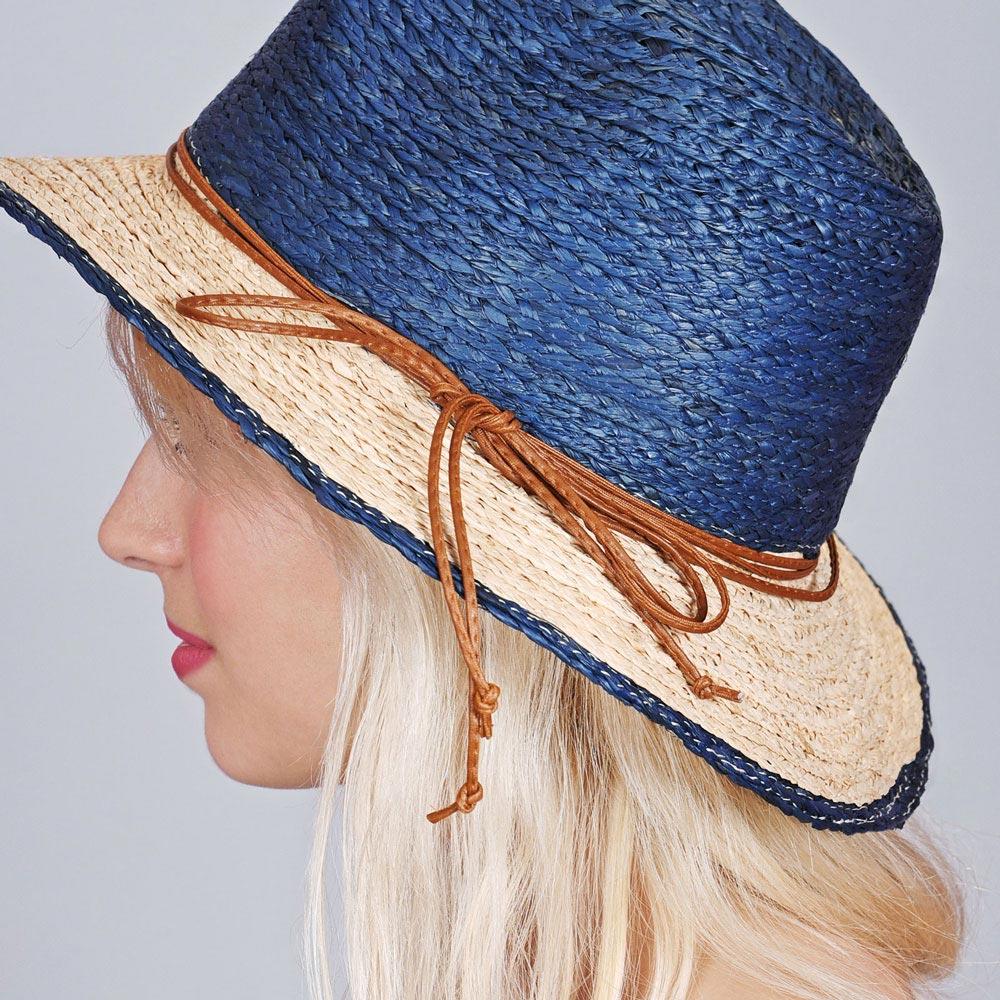 CP-00904-VF10-2-chapeau-plage-femme-en-rafia-marine