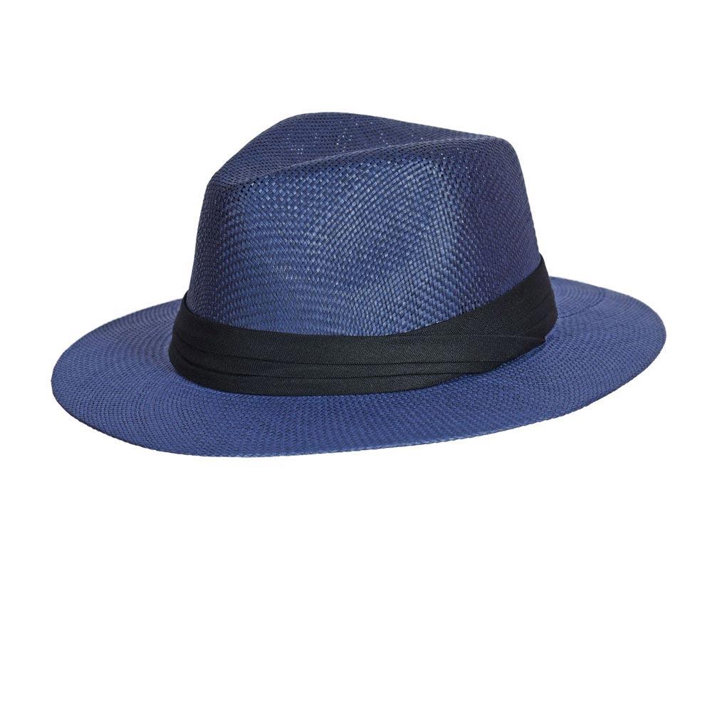CP-00917-F10-P-chapeau-paille-borsalino-marine