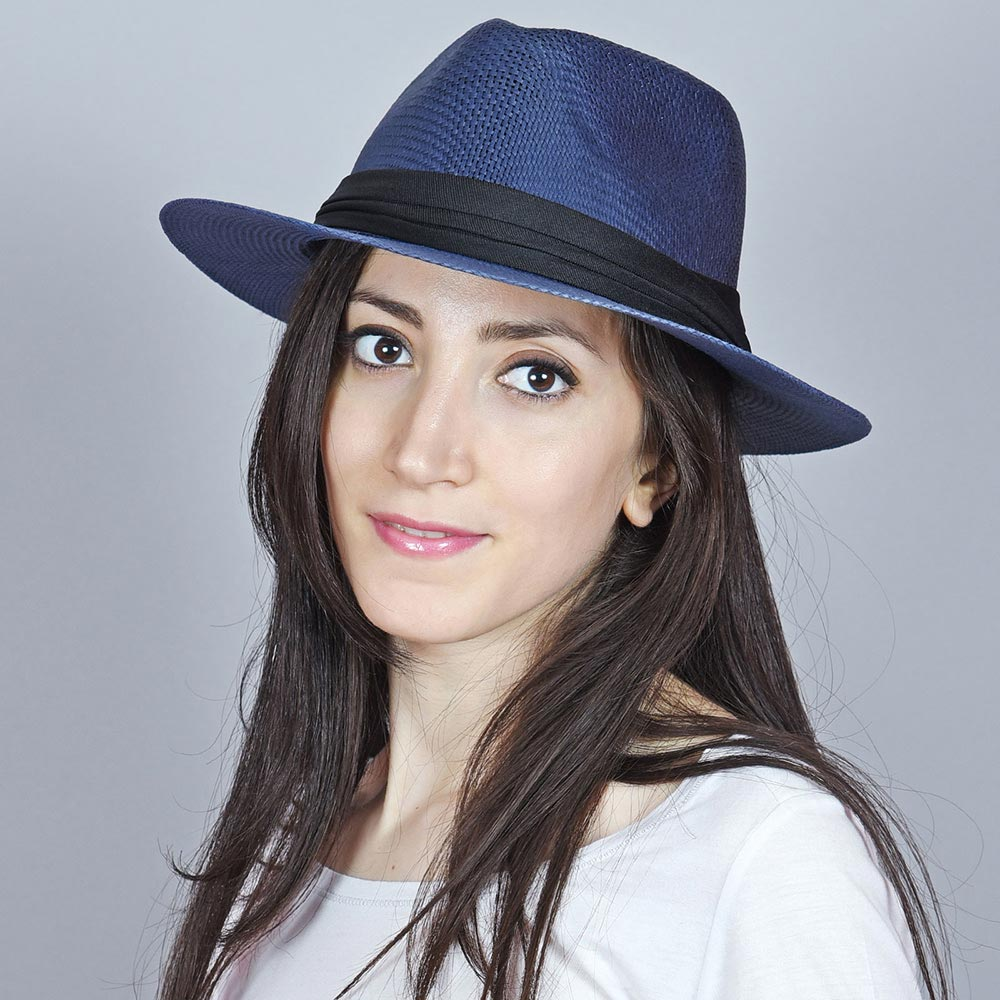 CP-00917-VF10-1-chapeau-borsalino-femme-bleu