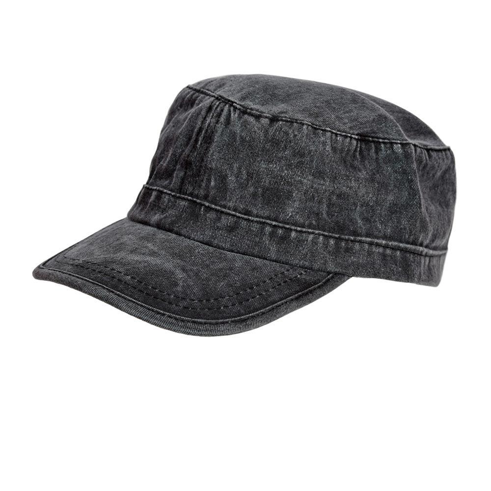 CP-00919-F10-casquette-cubaine-jean-noir-delave