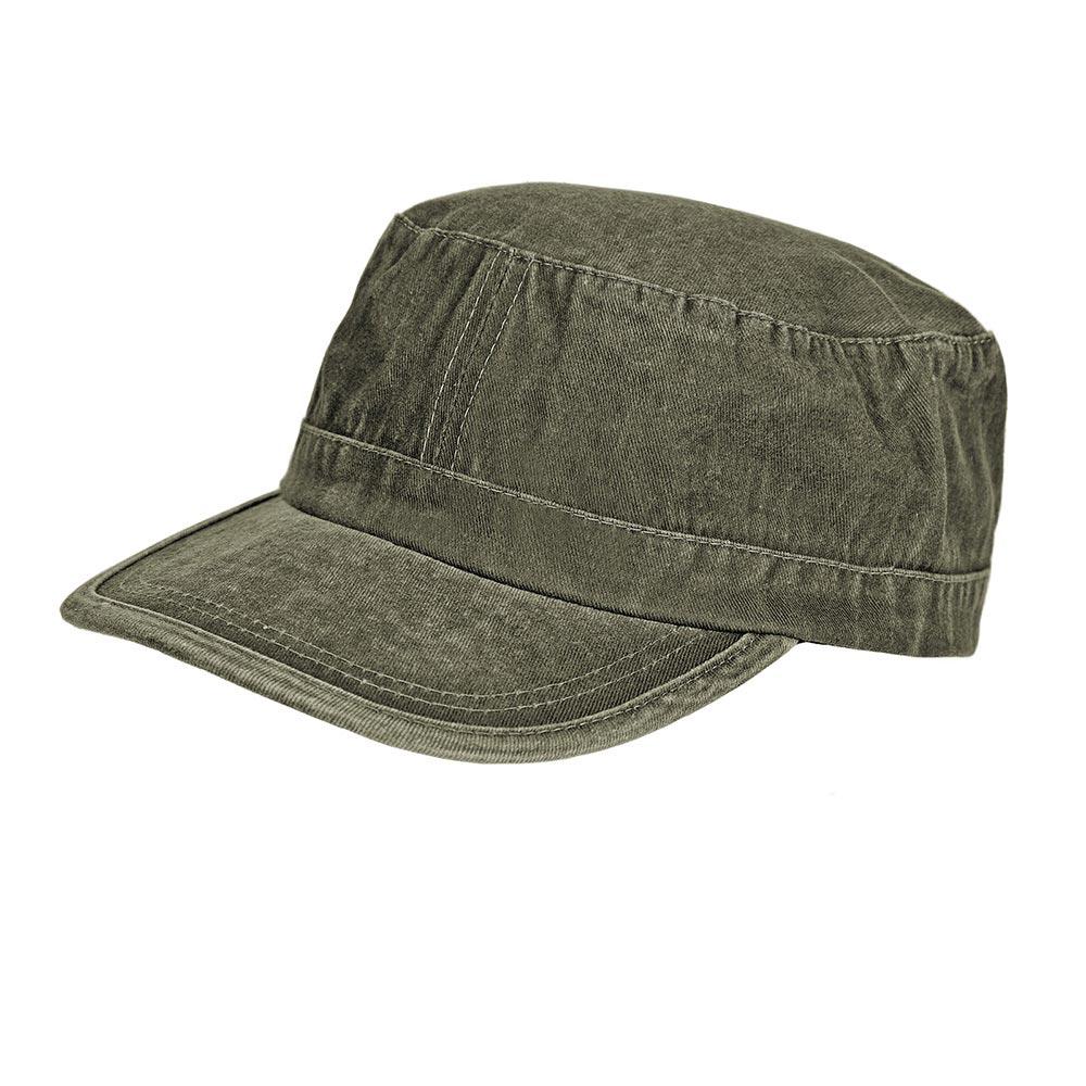 CP-00921-F10-casquette-cubaine-homme-jean-kaki