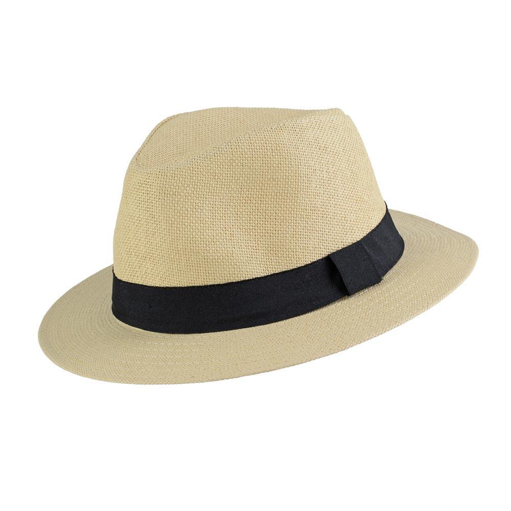 CP-00925-F10-chapeau-borsalino-paille-papier-creme