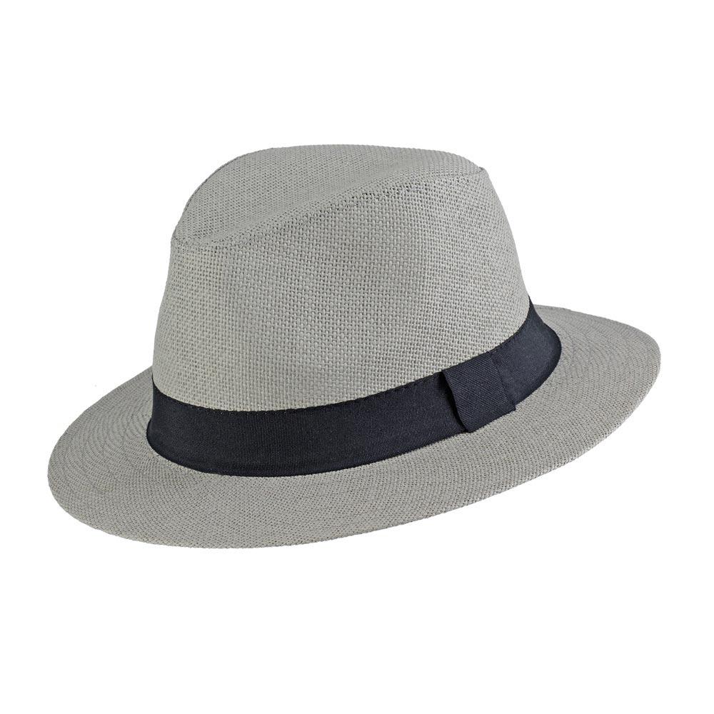 CP-00924-F10-chapeau-borsalino-paille-papier-gris