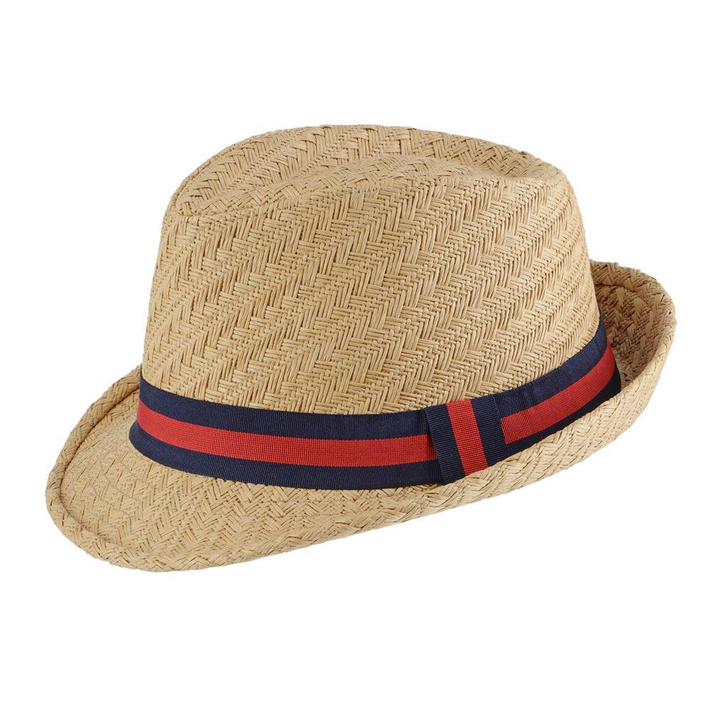 CP-00951-F10-chapeau-trilby-paille-beige-ruban-tissu