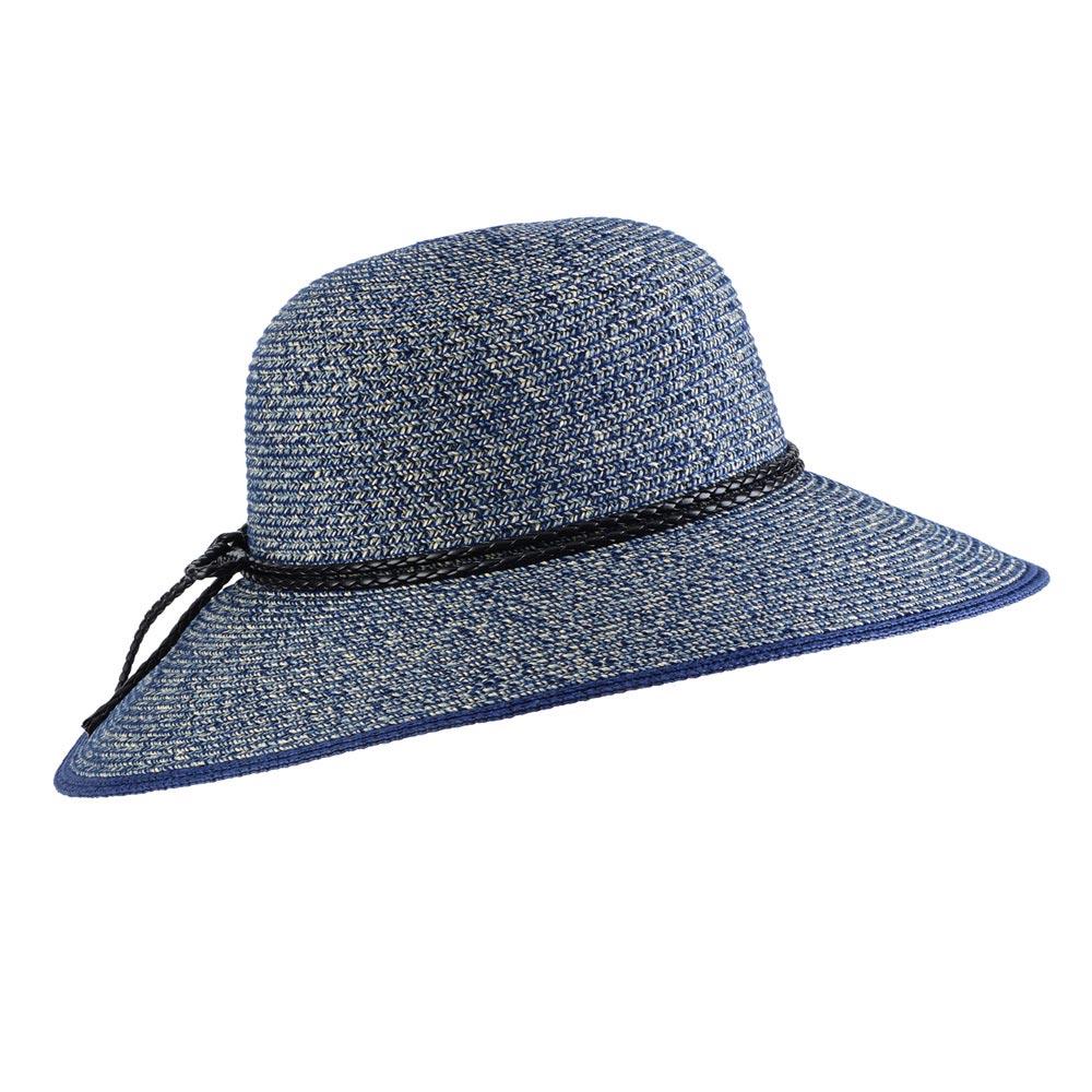CP-00954-F10-chapeau-femme-bord-large-bleu-marine