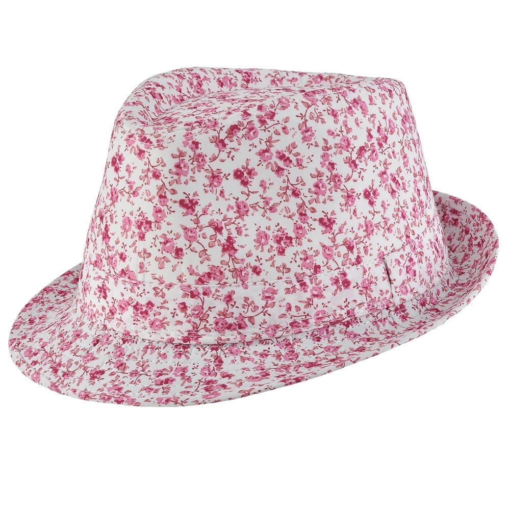 CP-00963-F10-chapeau-trilby-fleurs-rose