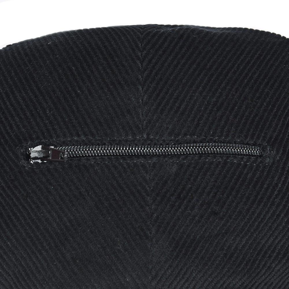 CP-00966-D10-1-casquette-plate-homme-velours-noire