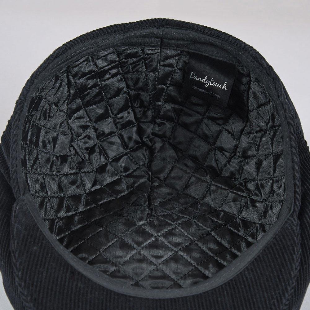 CP-00966-D10-2-casquette-doublée-homme