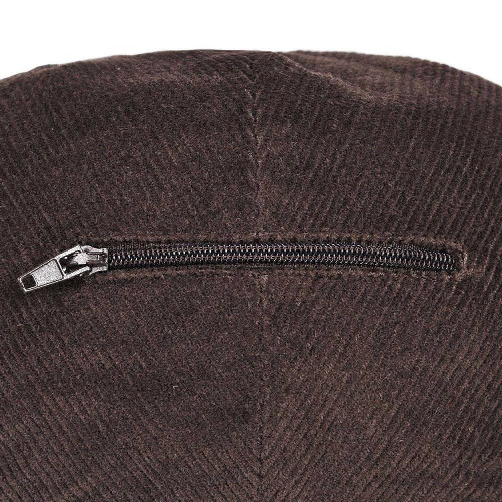 CP-00967-D10-1-casquette-plate-homme-velours-marron