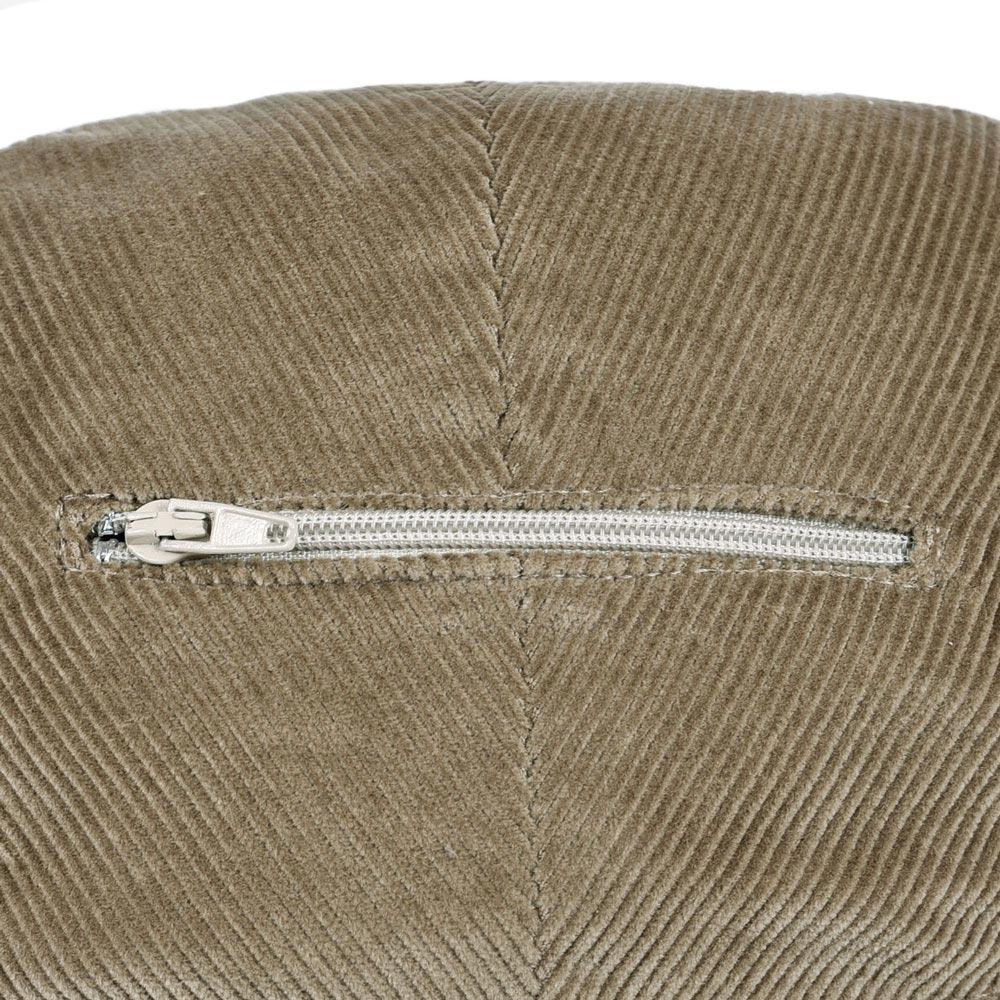CP-00968-D10-1-casquette-plate-coton-velours-beige