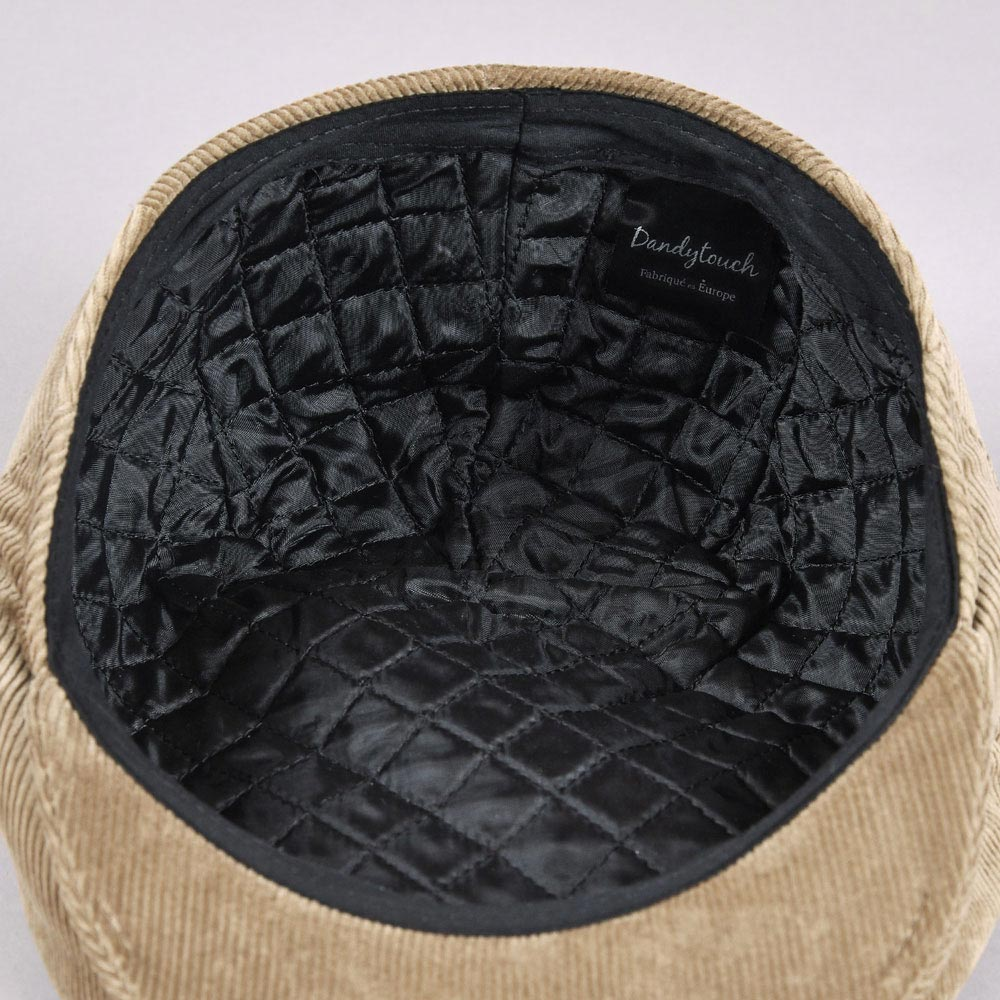 CP-00968-D10-2-casquette-doublée-homme