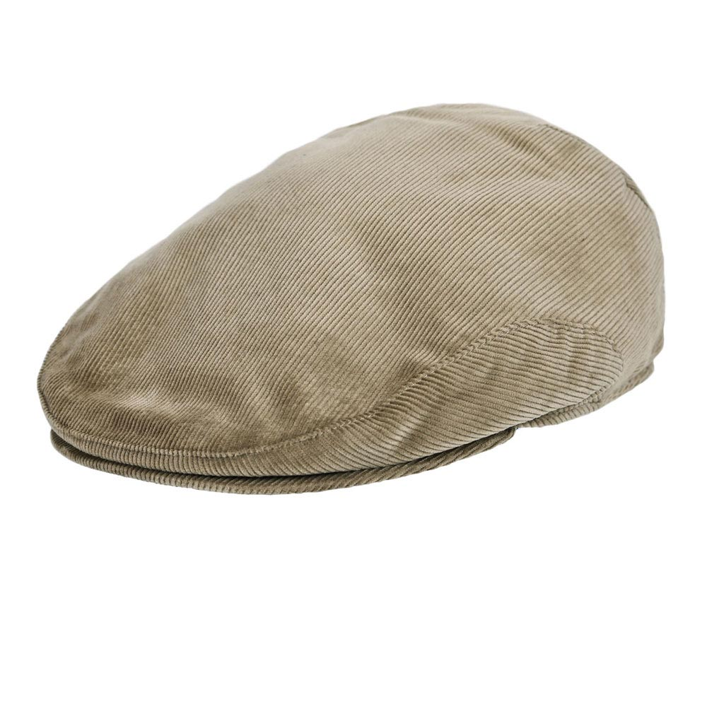 CP-00968-F10-casquette-plate-coton-homme-beige