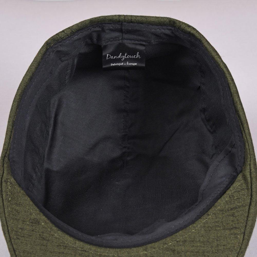 CP-00971-D10-casquette-doublée-homme