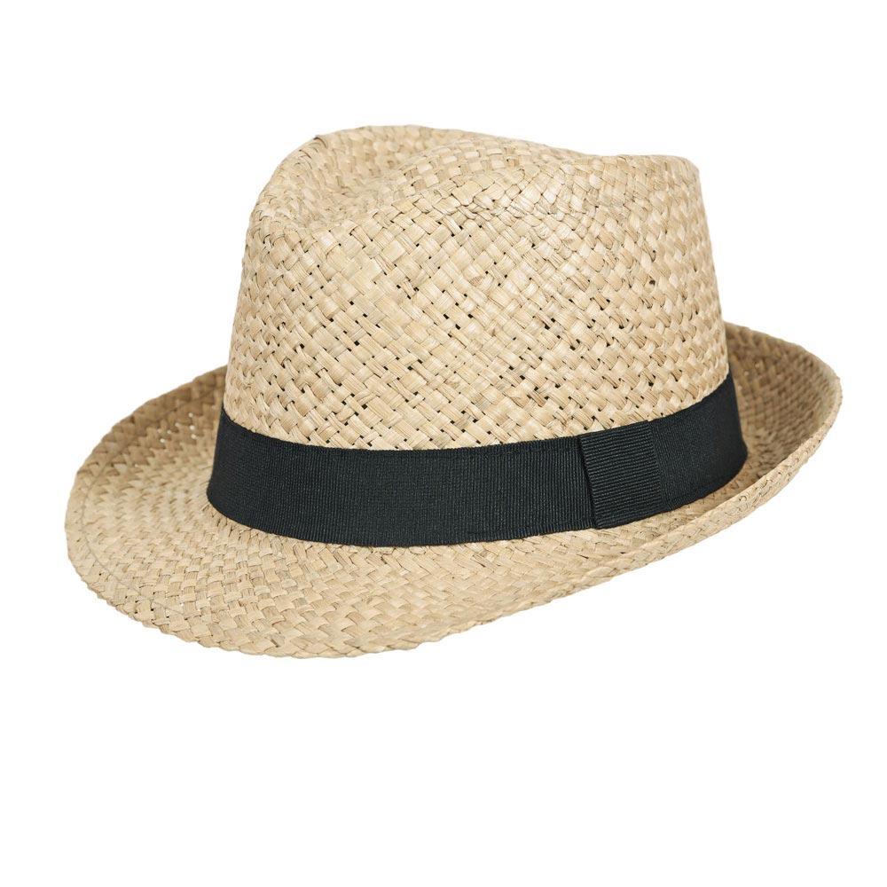 CP-00976-F10-chapeau-paille-ete-ruban-noir