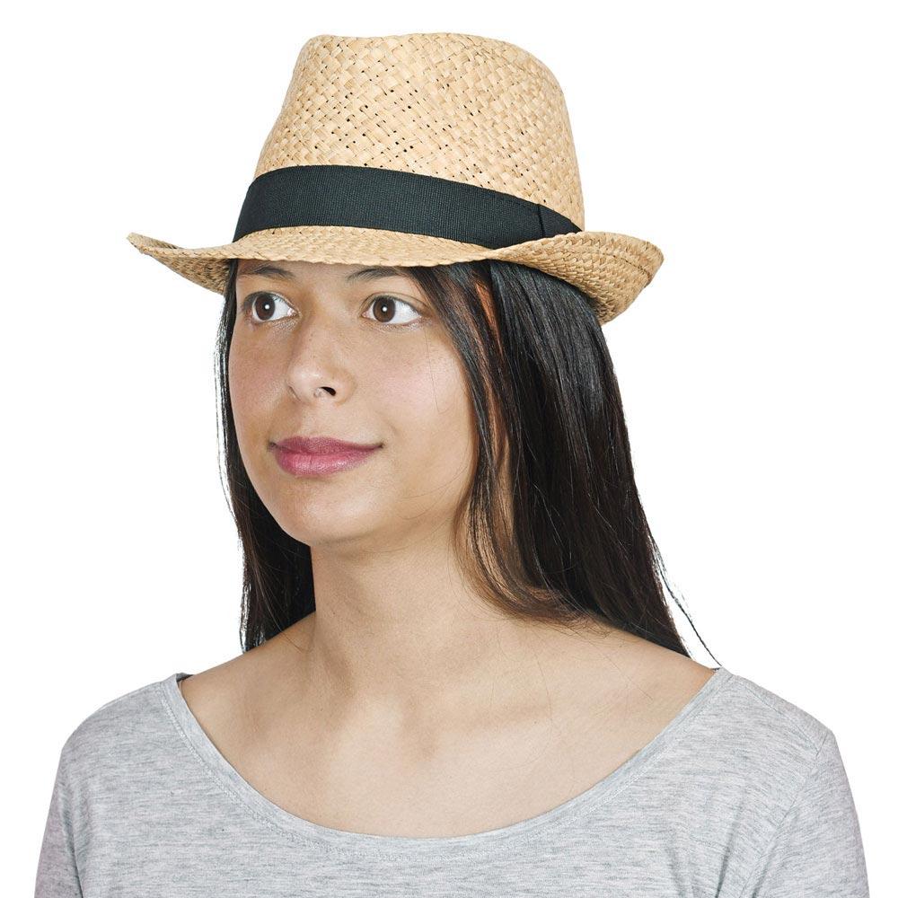 CP-00976-VF10-P-chapeau-femme-trilby-paille