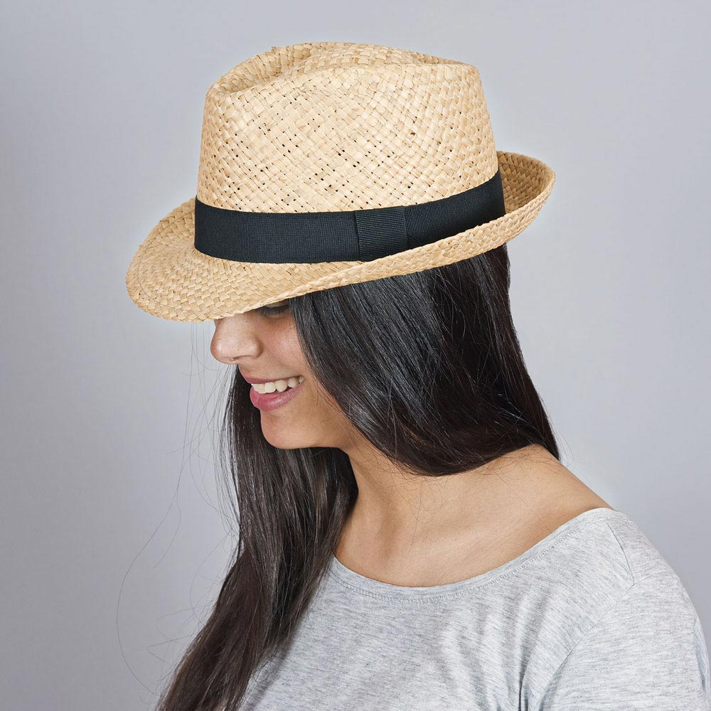 CP-00976-VF10-chapeau-paille-femme-ruban-noir