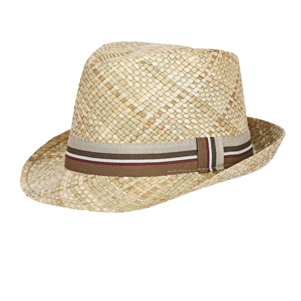 CP-00977-F10-chapeau-trilby-paille-tressee